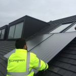 Solar Thermal - Heat your water for free