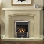 Slimline Gas Fires in Cardiff from Valor