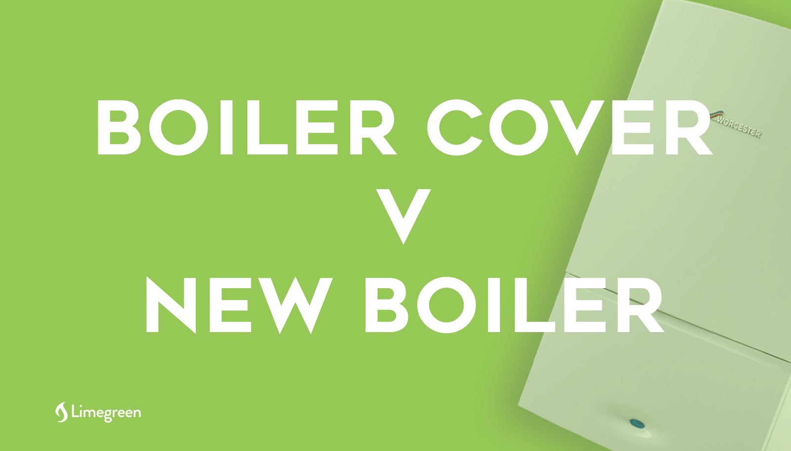 Do I Need Boiler Cover Our Would A New Worcester Bosch Boiler Be A Better Option